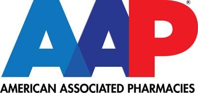 Welcome AAP Members!